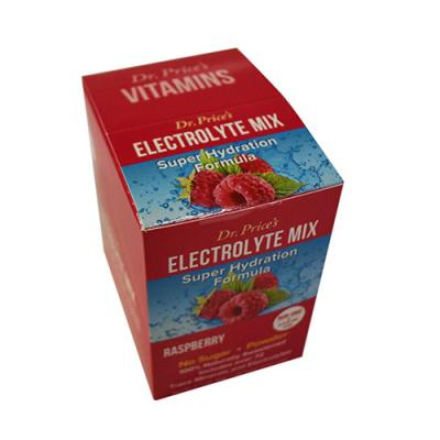 Dr. Price's Electrolyte Mix