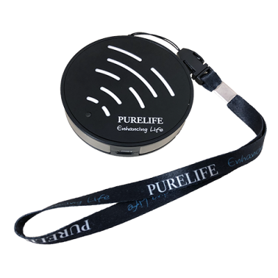 PURELIFE-- UNS Personal EMF (ElectroMagnetic Field) Neutralizer