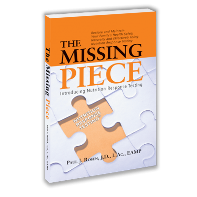 The Missing Piece Book