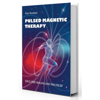 Pulsed Magnetic Therapy Free Ebook